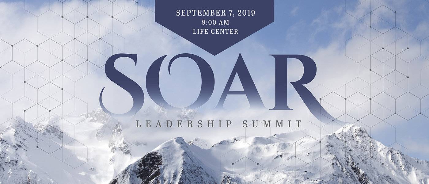 asbc19 soar graphics 1400x600